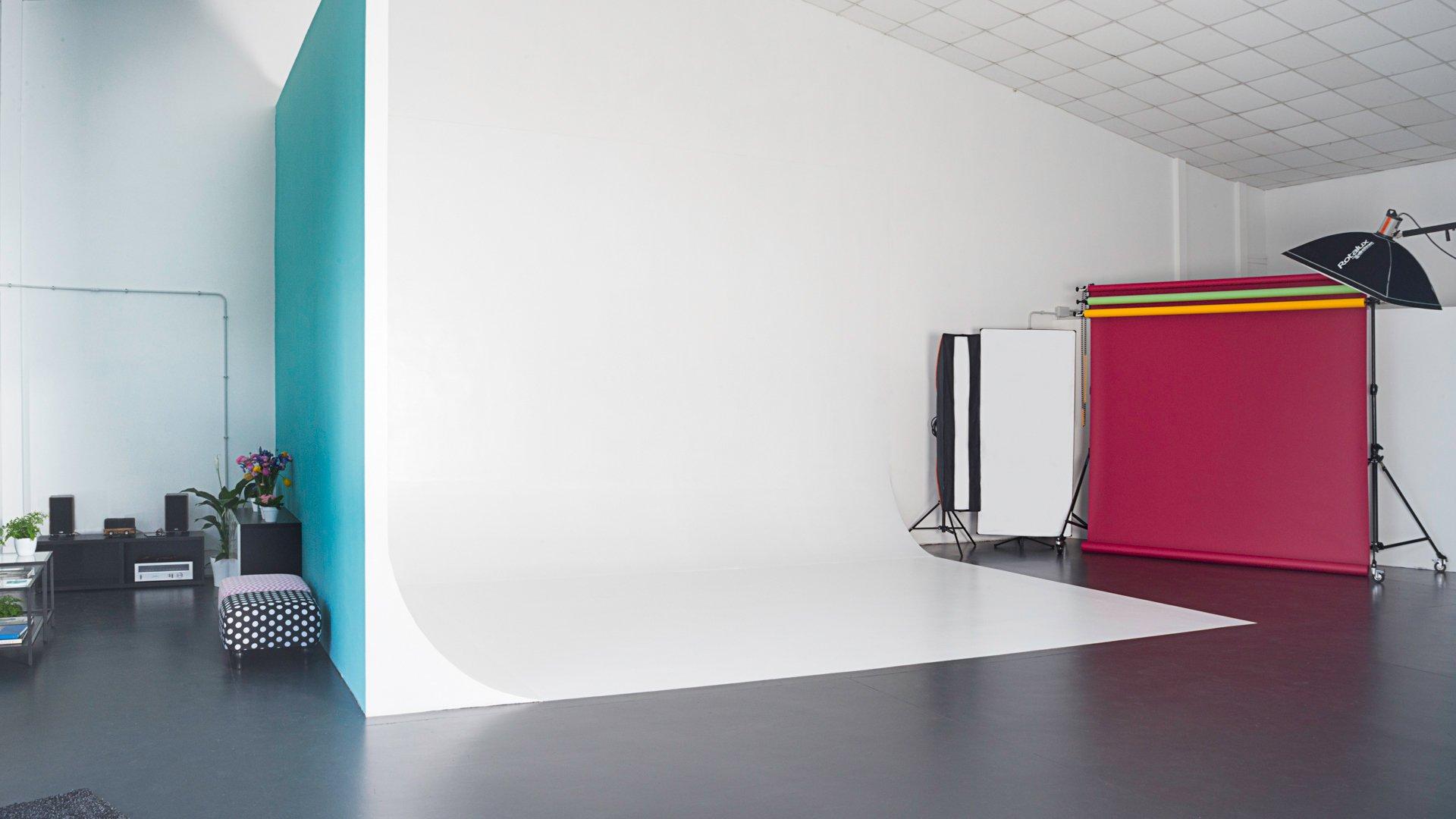 Sala Posa - Limbo - Loomen Studio