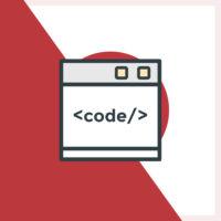 Servizi - Sviluppo siti web