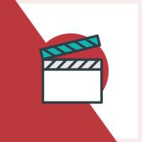 Servizi - Video