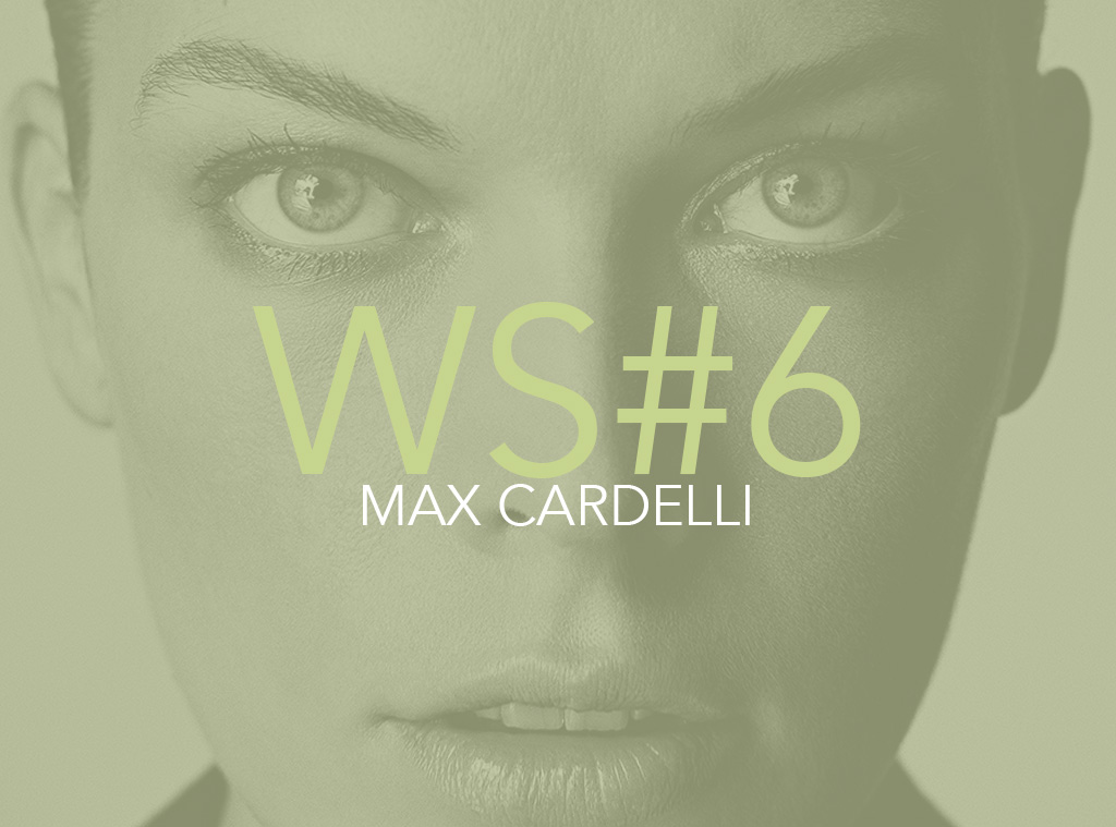 Workshop Max Cardelli