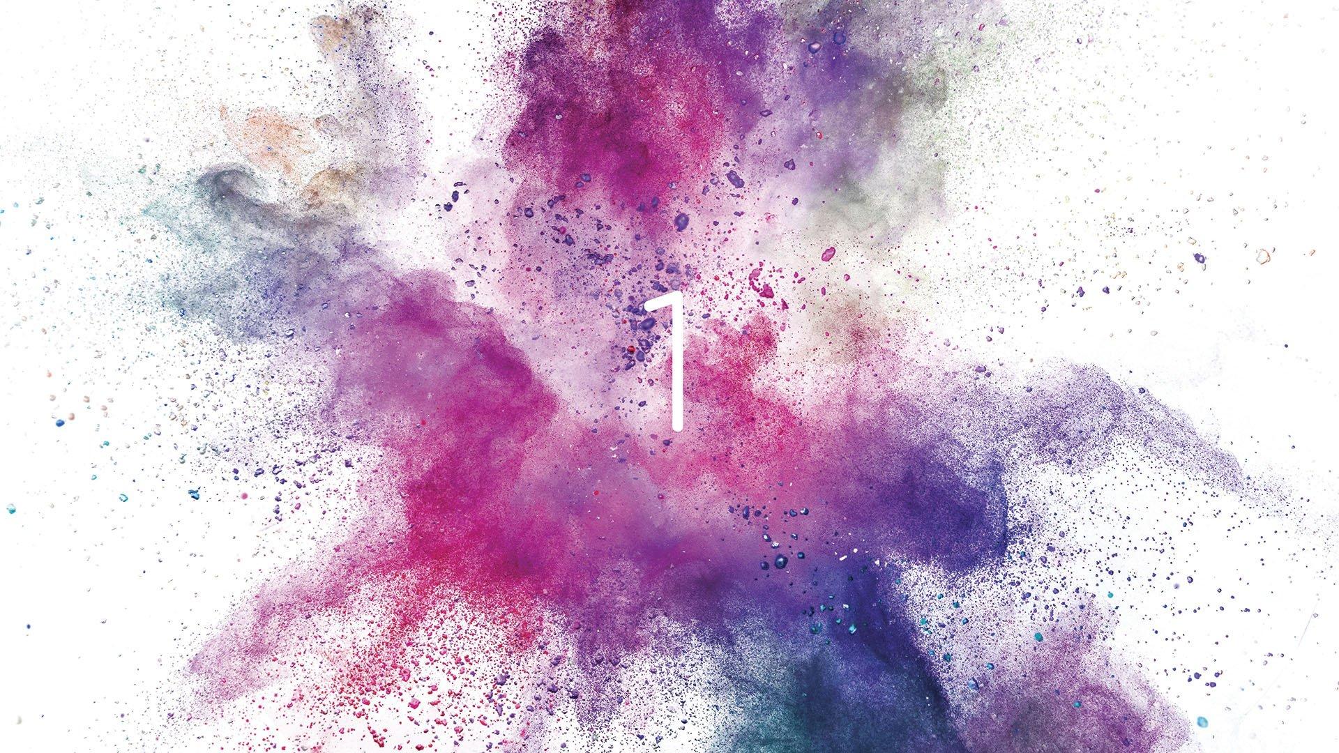 Loomen Studio Web Agency Semiotica dei colori Introduzione