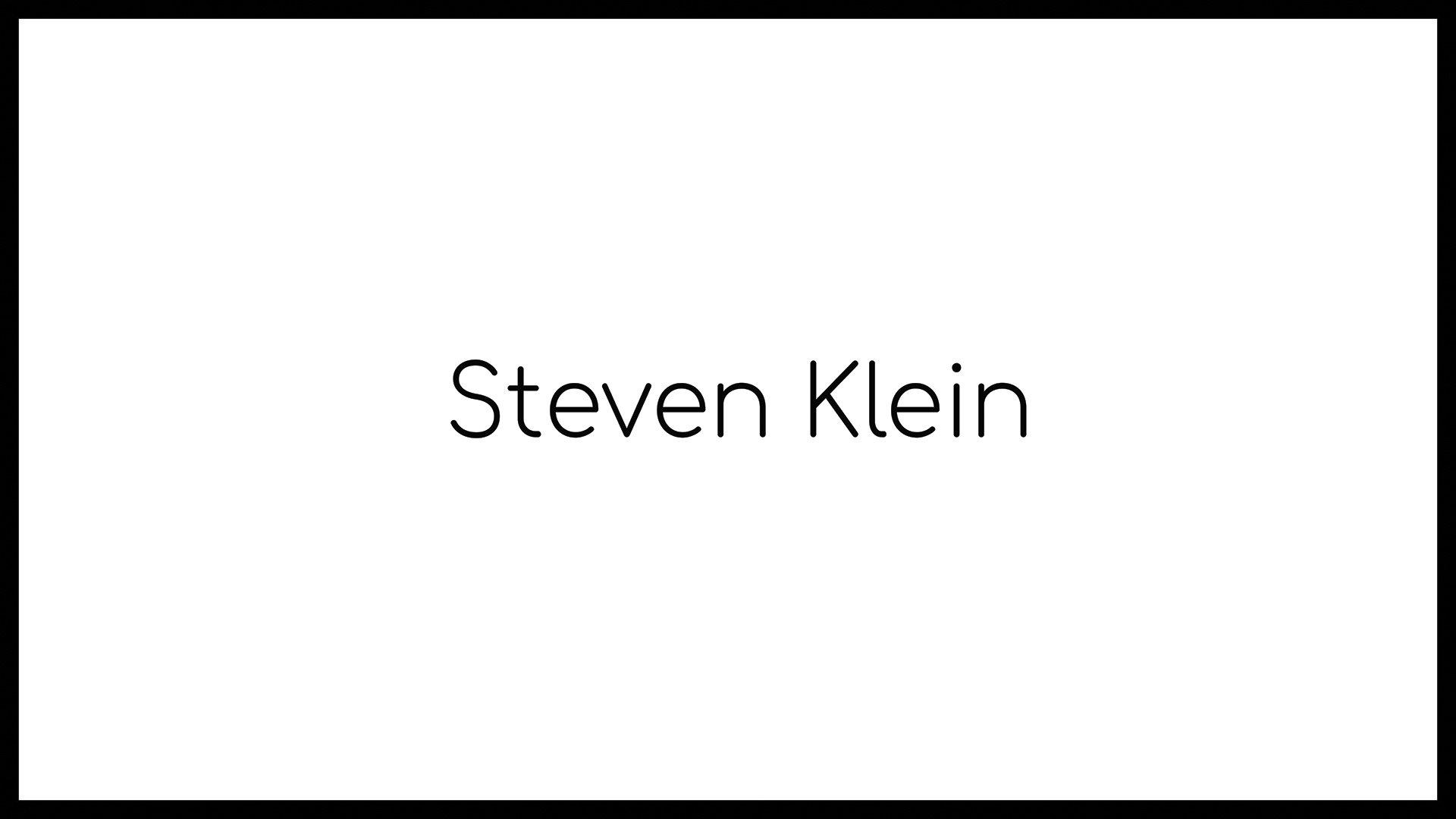 Loomen Studio Web Agency Sala Posa Fotografia Photo monographs Steven Klein