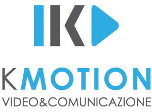Loomen - KMotionVideo - Partner