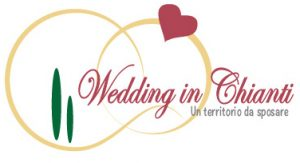 Loomen - Wedding in Chianti - Partner