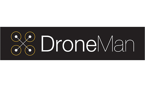Loomen Comunicazione Web e Social Media Marketing DroneMan Partnership