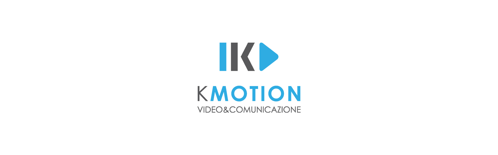 Loomen Comunicazione Web e Social Media Marketing KMotion Partnership
