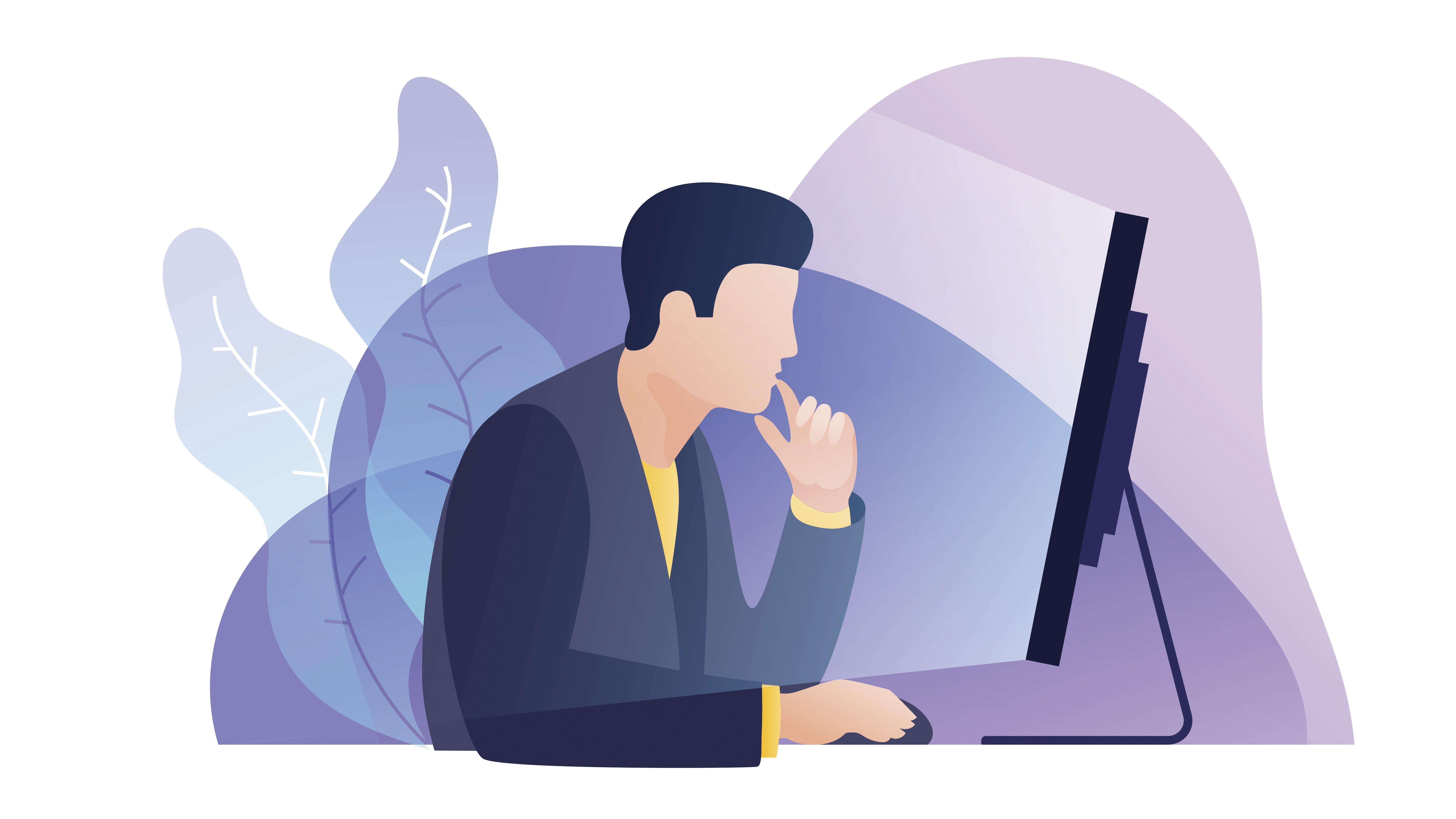 Loomen Studio Web Agency Ripensare un sito evitare trappole e analizzare la competizione