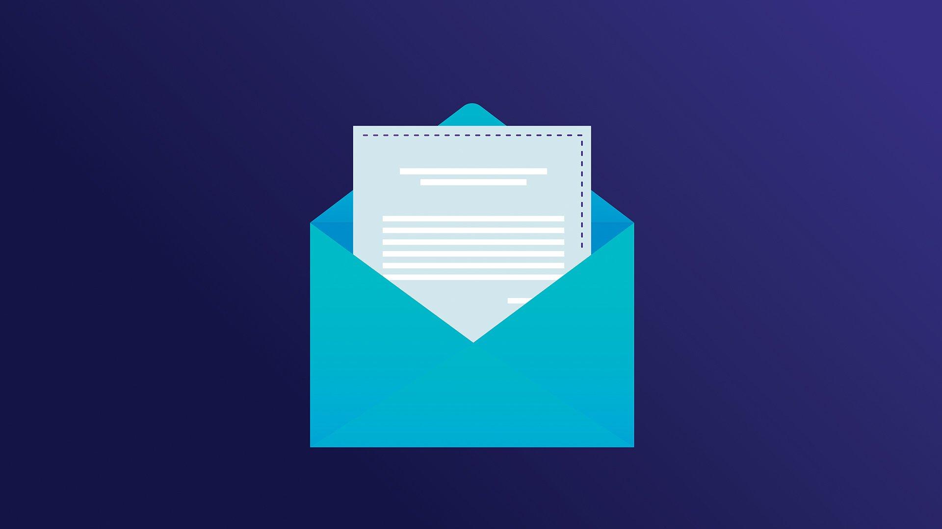 Loomen - Ecommerce ed email marketing: se un carrello viene abbandonato