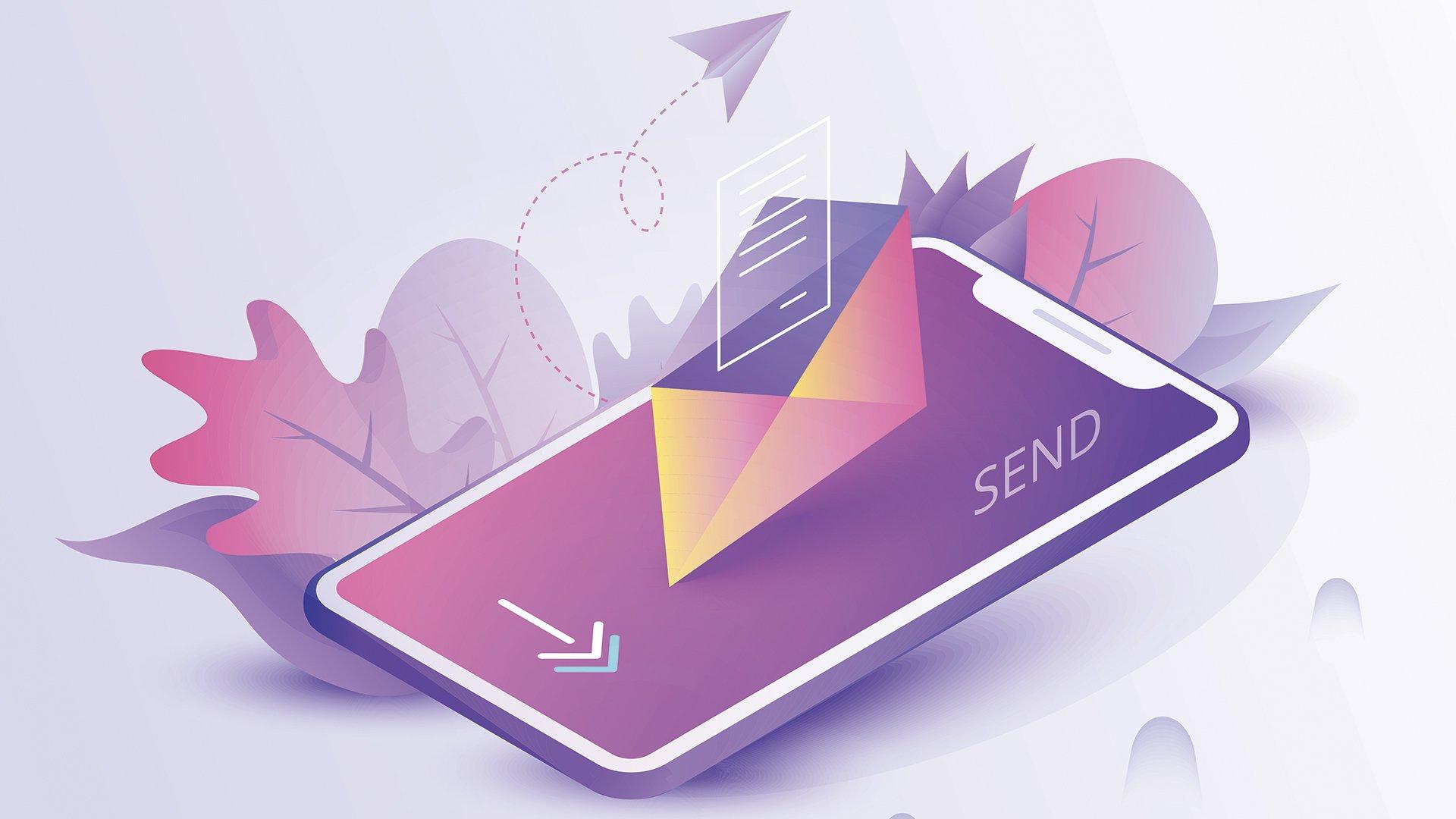 Loomen - Ecommerce ed email marketing: l'abbandono della navigazione
