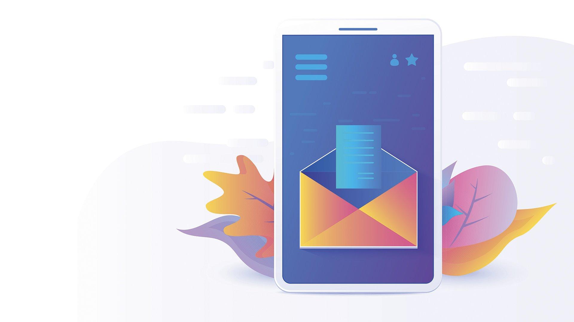 Loomen - Ecommerce ed email marketing: chiedere una recensione