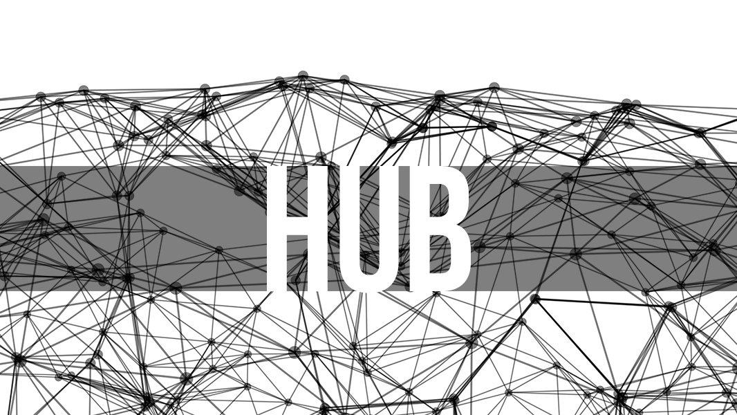 HUB Loomen Studio Agenzia di comunicazione Prenotazione online della sala posa e offerta formativa