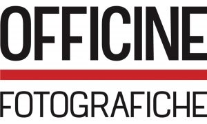 Loomen Officine Fotografiche Partnership