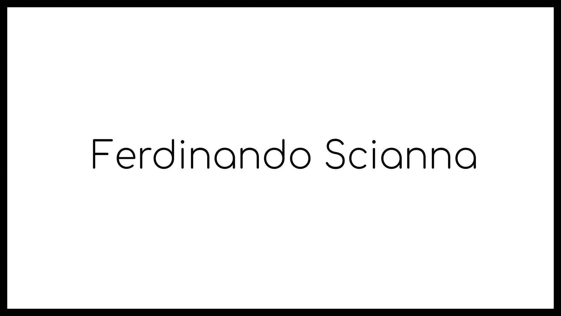 Loomen Studio Web Agency Sala Posa Fotografia Photomonographs Ferdinando Scianna