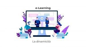 loomenstudio-agenzia-comunicazione-marketing-roma-elearning-platform-dinamicità