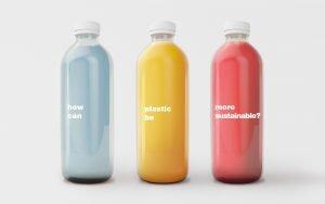 loomen-agenzia-comunicazione-marketing-sviluppo-packaging-tipi-di-plastiche-blog-scaled
