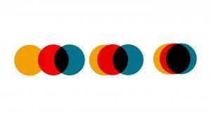loomen-agenzia-comunicazione-marketing-sviluppo-motion-design-board-blog
