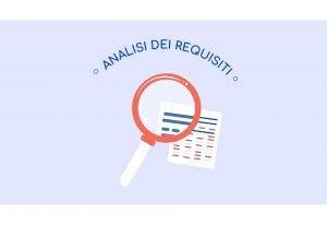 loome-studio-roma-agenzia-comunicazione-marketing-sviluppo-cos-e-analisi-dei-requisiti
