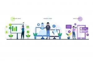 loomen-studio-roma-agenzia-comunicazione-marketing-sviluppo-app-store-optimization-aso-i-tre-momenti-della-pubblicazione