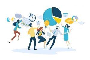 loomen-studio-roma-agenzia-comunicazione-marketing-sviluppo-crowdsourcing-crowdsolving