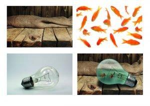 loomen-studio-roma-agenzia-comunicazione-marketing-sviluppo-motion-design-compositing