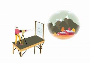 loomen-studio-roma-agenzia-comunicazione-marketing-sviluppo-motion-design-matte-painting