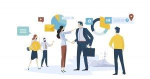 loomen-studio-roma-agenzia-comunicazione-sviluppo-marketing-nascita-crowdsourcing