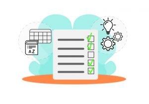 loomen-studio-roma-agenzia-comunicazione-marketing-sviluppo-analisi-dei-requisiti-redazione-documento-srs