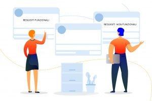 loomen-studio-roma-agenzia-comunicazione-marketing-sviluppo-analisi-dei-requisiti-requisiti-funzionali-non-funzionali