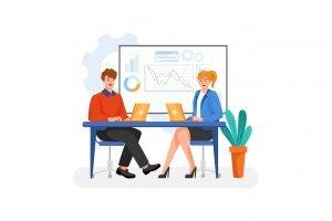 loomen-studio-roma-agenzia-comunicazione-marketing-sviluppo-app-optimization-analisi-di-mercato