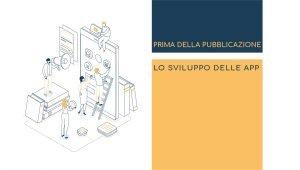 loomen-studio-roma-agenzia-comunicazione-marketing-sviluppo-app-store-optimization-prima-della-pubblicazione-sviluppo-app