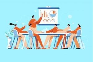 loomen-studio-roma-agenzia-comunicazione-marketing-sviluppo-crowdsourcing-crowdfunding