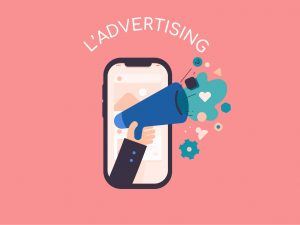 loomen-studio-roma-agenzia-comunicazione-marketing-sviluppo-app-store-optimization-advertising